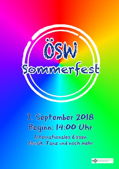 plakat web4 - Fh Bochum Bewerbung
